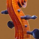 cello2010_1(1)