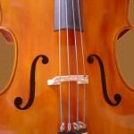 cello2010_1(2)