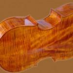 cello2010_1(3)