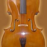 cello2010_2(1)