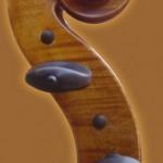 cello2010_2(2)