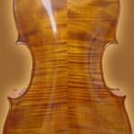 cello2010_2(3)