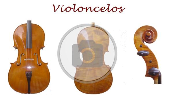 chamada-galeria-cellos