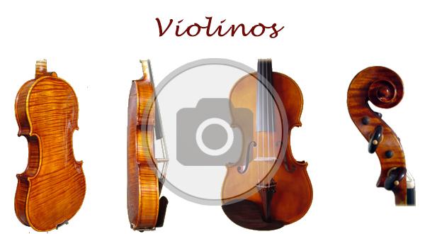 chamada-galeria-violinos