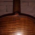 Violino antigo alemão hopf_2