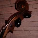 Violino antigo alemão hopf_4