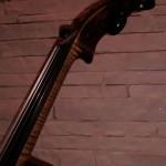 Violino antigo alemão hopf_7