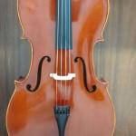 cello 05042016