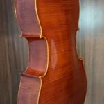 cello1 05042016