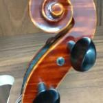 cello2 05042016