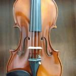 violino 05042016
