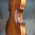 violino1 05042016